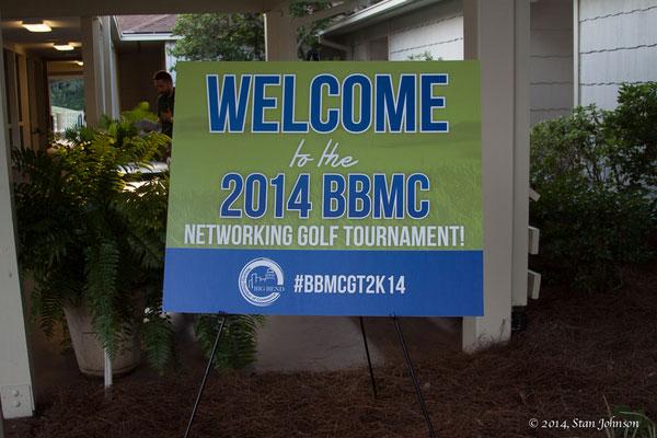 BBMC2014-9636