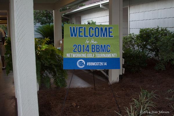 BBMC2014-9637