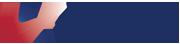 AERO-Main_Logo_small