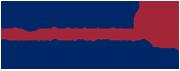 bigbend-logo