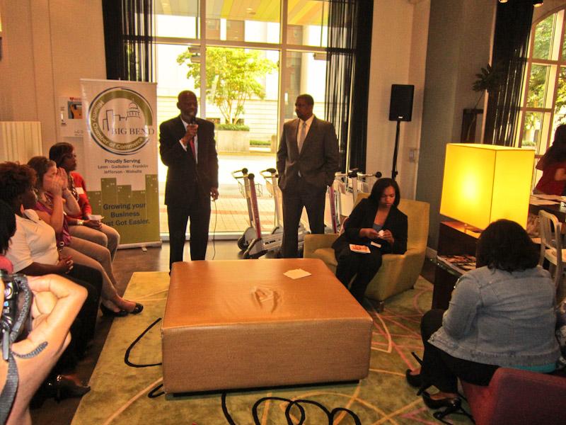 YEC Induction Ceremony Web-13