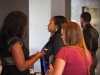 YEC Induction Ceremony Web-30