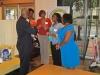 YEC Induction Ceremony Web-82