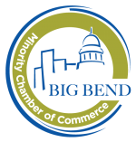 BBMCC-logo_final_small