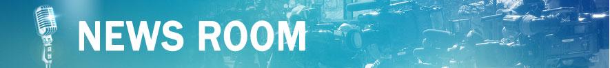 newsroom_banner